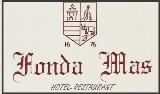 Fonda Mas – Vilaller
